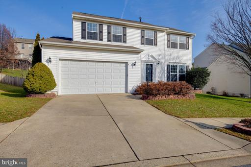 Property for sale at 1001 Kingsbridge Ter, Mount Airy,  MD 21771