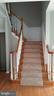 Stairway - 46071 EARLE WALLACE CIR, STERLING