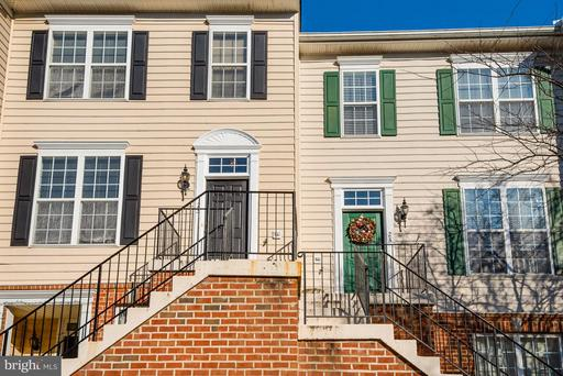Property for sale at 25 Harbour Heights Dr, Annapolis,  MD 21401