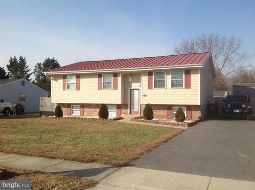 Property for sale at 7314 Shirley Dr, Easton,  MD 21601