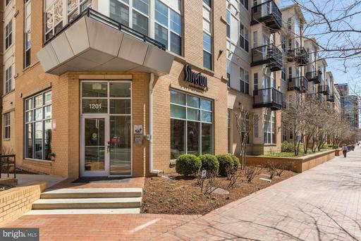 Property for sale at 1201 East West Hwy #320, Silver Spring,  MD 20910