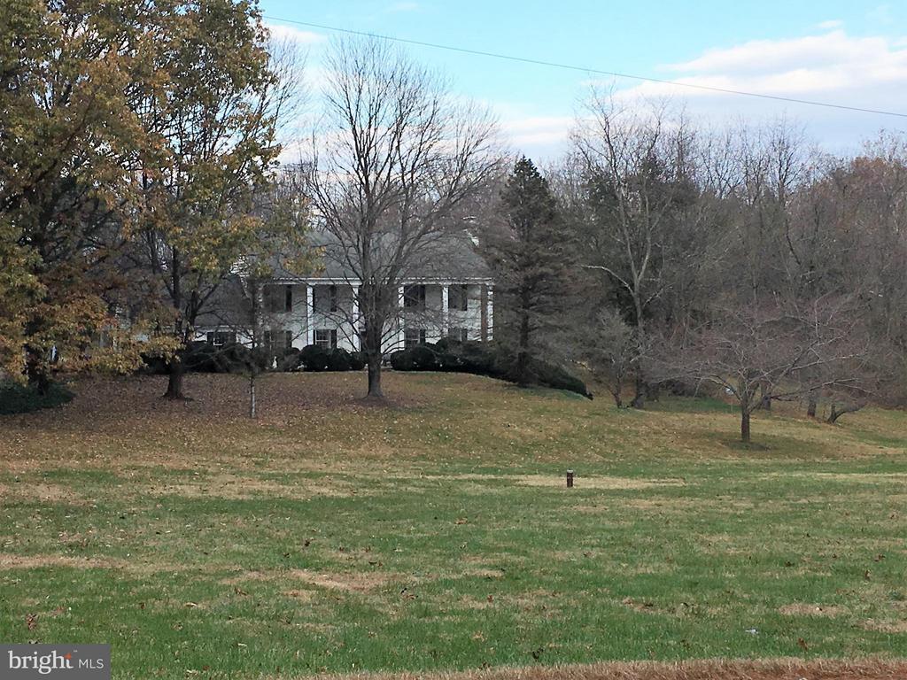9221  WARFIELD ROAD, Gaithersburg, Maryland