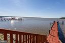 Pier and Views - 4601 NEPTUNE DR, ALEXANDRIA