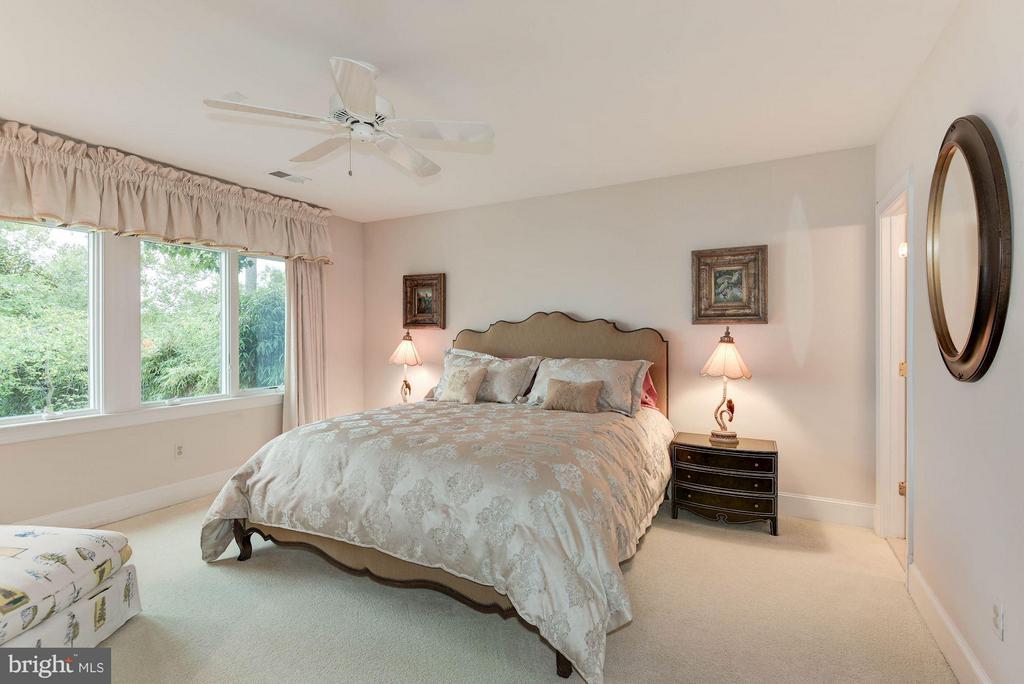 Bedroom #3 - 4601 NEPTUNE DR, ALEXANDRIA