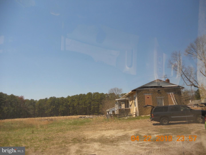 Villa per Vendita alle ore 2241 FERNWOOD Avenue Atco, New Jersey 08004 Stati UnitiIn/In giro: Waterford Township
