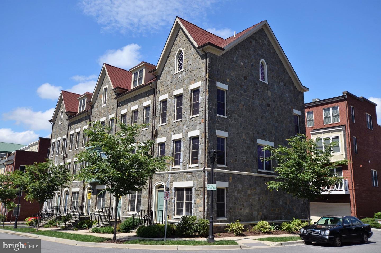 Other Residential for Rent at 509 Regent Pl NE 509 Regent Pl NE Washington, District Of Columbia 20017 United States
