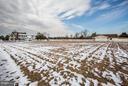 - 7411 SNOW HILL DR, SPOTSYLVANIA