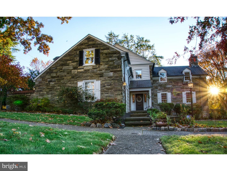 Photo of home for sale at 2 Alapocas Drive, Wilmington DE