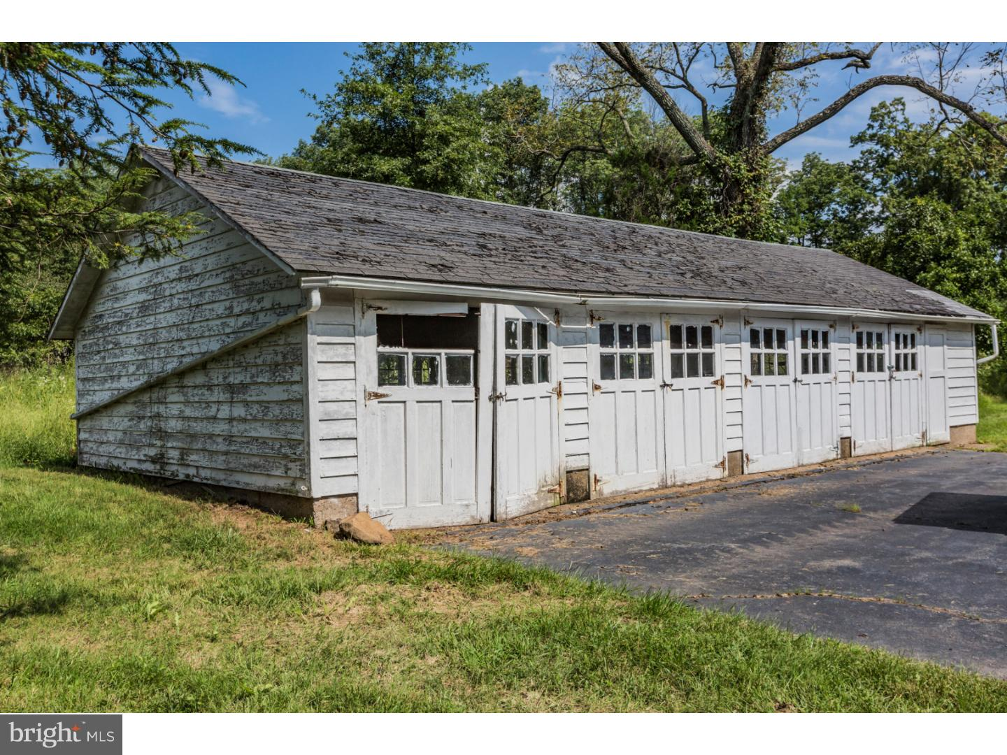 Property for Sale at 171 PENNINGTON ROCKY HILL Road Hopewell, New Jersey 08525 United States