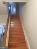 Let's Go Upstairs to see more! - 3611 MARTIN LUTHER KING JR AVE SE, WASHINGTON
