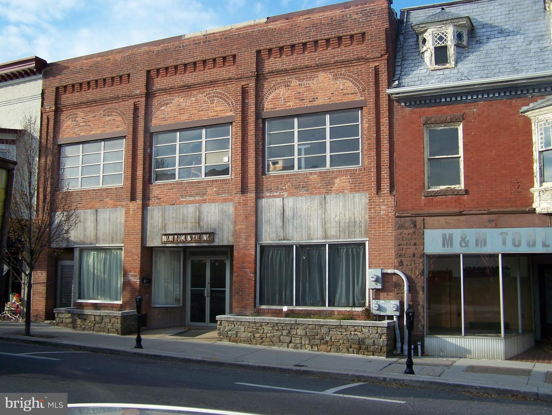 Property للـ Sale في Littlestown, Pennsylvania 17340 United States