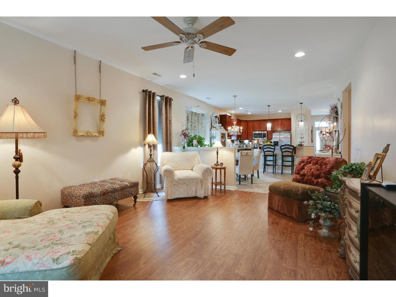 Single Family Home for Sale at 329 DAMIANO WAY Lakewood, New Jersey 08701 United StatesMunicipality: Lakewood