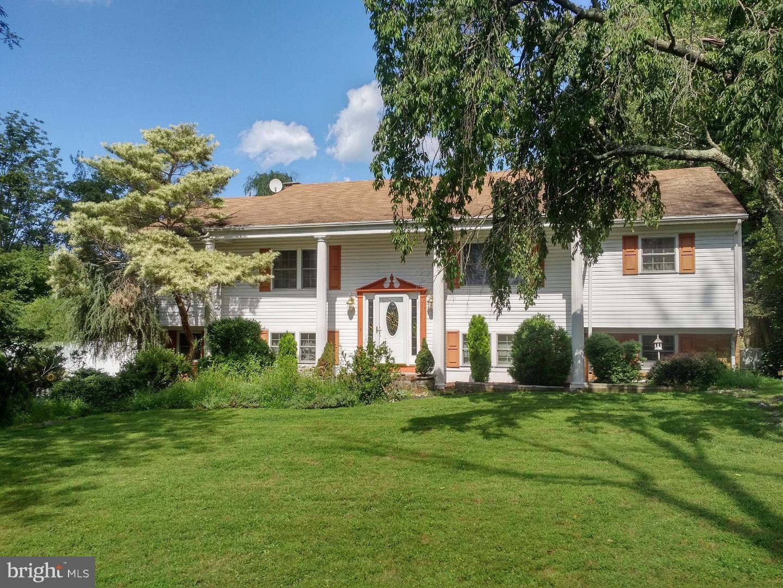 Property 為 出售 在 Pennington, 新澤西州 08534 美國