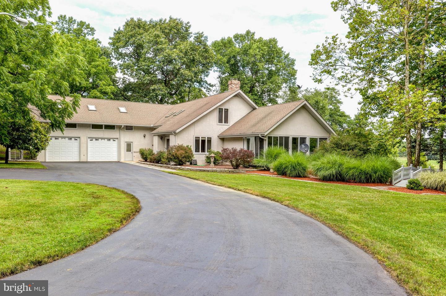 Single Family Homes for Sale at North East, Maryland 21901 United States