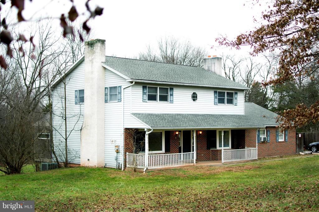 65 SPRINGHOUSE LN, Pottstown PA 19465