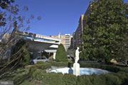 4201 CATHEDRAL AVE NW #1113W