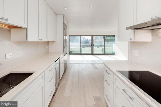 2501 M ST NW #608