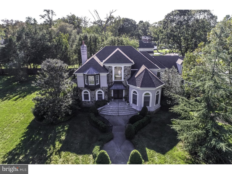 Photo of home for sale at 114 Cedar Court, Hammonton NJ