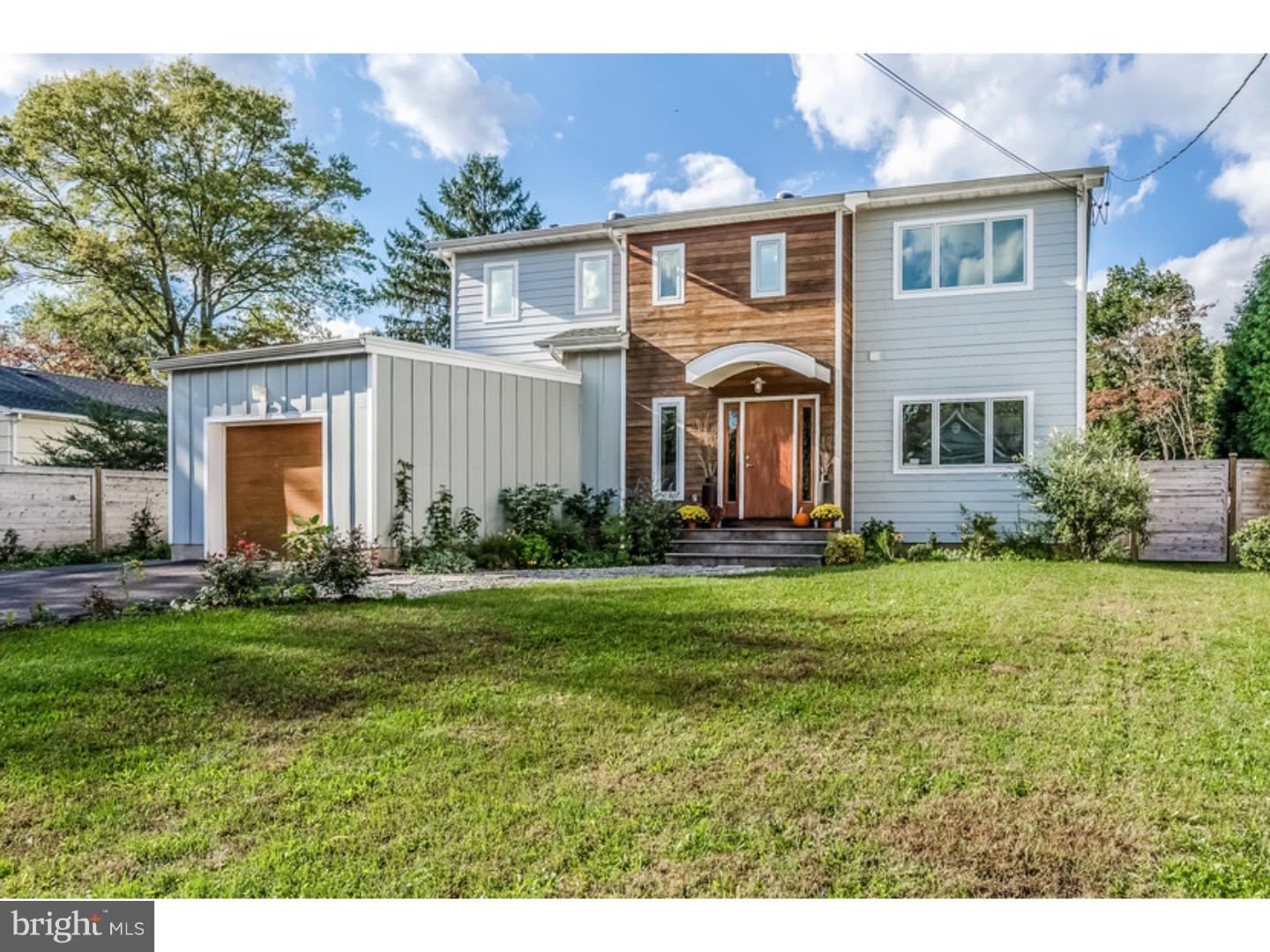Property for Sale at 48 DORANN Avenue Princeton, New Jersey 08540 United States