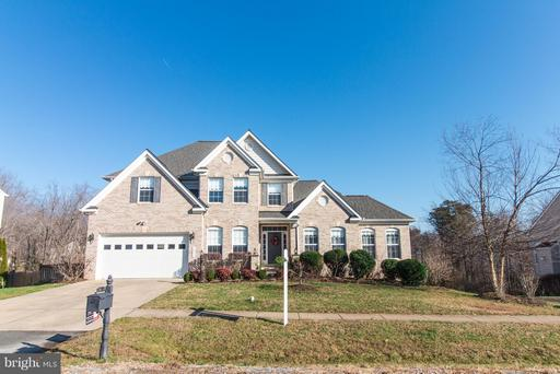 5022 QUELL CT