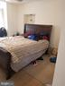 - 608 I ST NE, WASHINGTON
