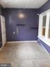 Enclosed porch unit 2 - 1314NE NE ORREN ST NE, WASHINGTON