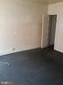 Livingroom unit 1 - 1314NE NE ORREN ST NE, WASHINGTON