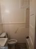 Bathroom unit 2 - 1314NE NE ORREN ST NE, WASHINGTON