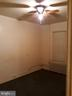 bedroom unit 1 - 1314NE NE ORREN ST NE, WASHINGTON