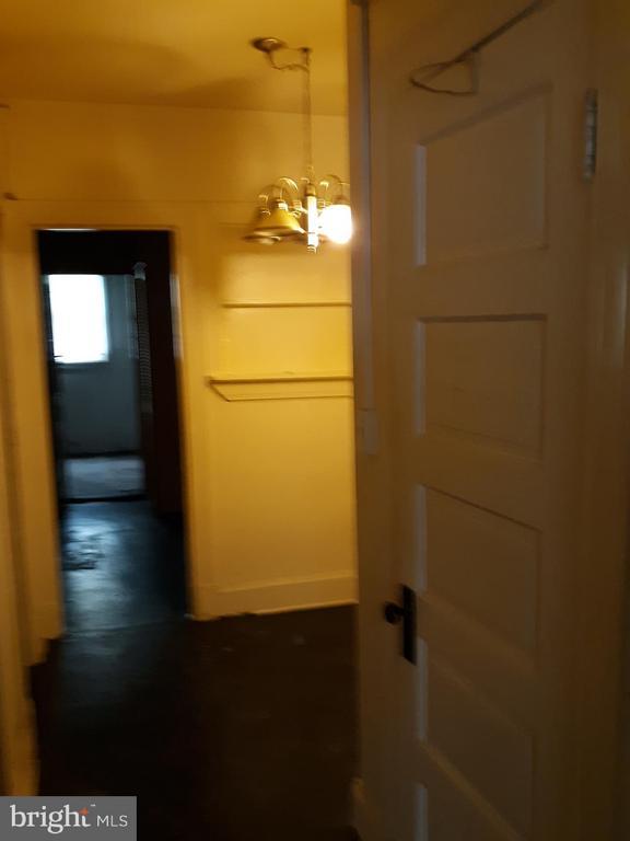 Dining area unit 1 - 1314NE NE ORREN ST NE, WASHINGTON