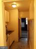 Kitchen unit 2 - 1314NE NE ORREN ST NE, WASHINGTON