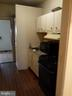 Kitchen unit 3 - 1314NE NE ORREN ST NE, WASHINGTON