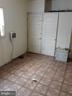Enclosed porch unit 3 - 1314NE NE ORREN ST NE, WASHINGTON