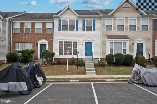 3335 CAPE MAY CT
