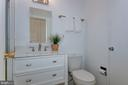 Attractive - 4101 CATHEDRAL AVE NW #1112, WASHINGTON