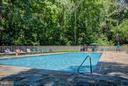 Summer Fun - 4101 CATHEDRAL AVE NW #1112, WASHINGTON