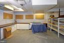 A Workroom at Your Disposal - New Addition! - 4101 CATHEDRAL AVE NW #1112, WASHINGTON