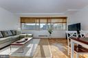 Space for Everything - 4101 CATHEDRAL AVE NW #1112, WASHINGTON