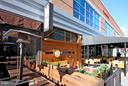 More Great Restaurants - Cathedral Commons - 4101 CATHEDRAL AVE NW #1112, WASHINGTON
