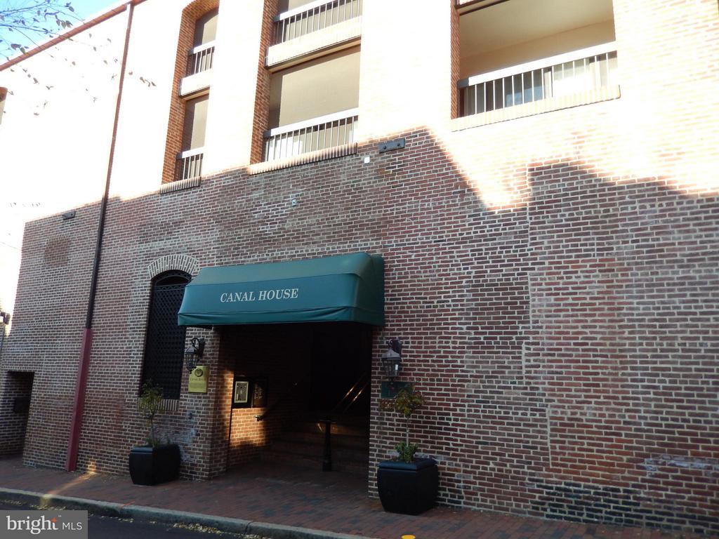 MLS DCDC301472 in GEORGETOWN