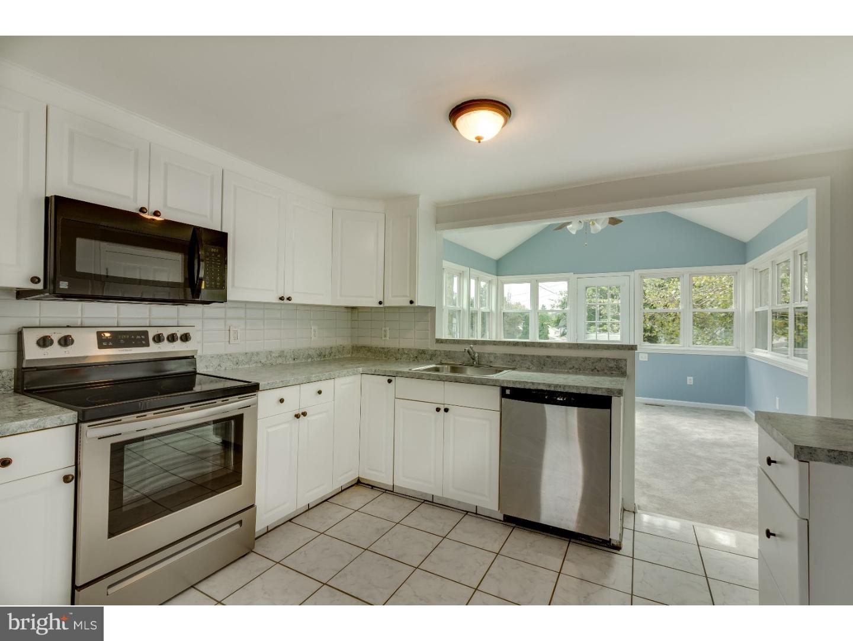 Single Family Home for Sale at 400 AUSTIN Avenue Glendora, New Jersey 08029 United StatesMunicipality: Glendora