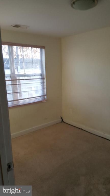 Bed Room - 2507 KENT TOWN PL #B, LANDOVER