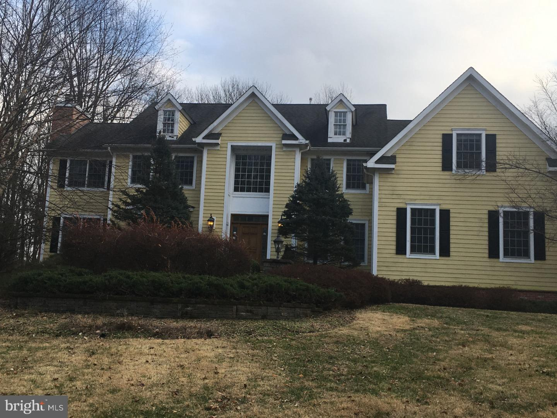 661 Lawrenceville Rd, Princeton, NJ, 08540