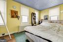 2nd Bedroom - 1905 MINNESOTA AVE SE, WASHINGTON