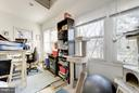 Upstairs study/Bedroom - 1905 MINNESOTA AVE SE, WASHINGTON