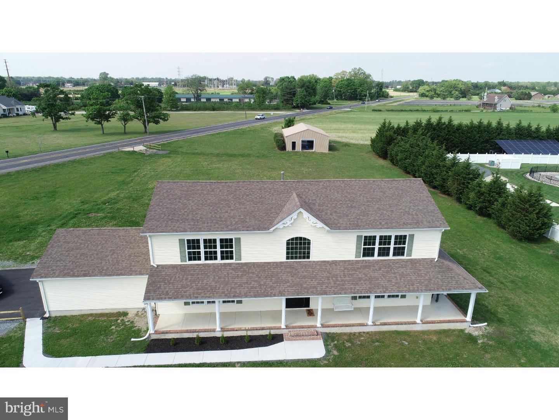 للـ Sale في Buena Vista Township, New Jersey 08360 United States