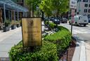 Welcome to the Ritz Residences! - 1155 23RD ST NW #8J, WASHINGTON