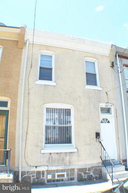 Property for sale at 4230 Terrace St, Philadelphia,  PA 19128