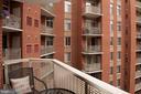 - 1000 NEW JERSEY AVE SE #902, WASHINGTON