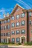 Sought after 2 level condo - 3640 HOLBORN PL, FREDERICK
